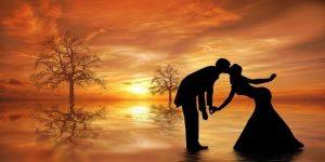 אתר הכרויות לחתונה
