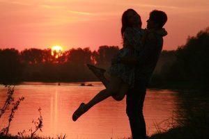 הכרויות למטרת חתונה