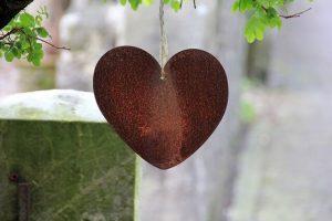 4 מקומות למציאת זוגיות