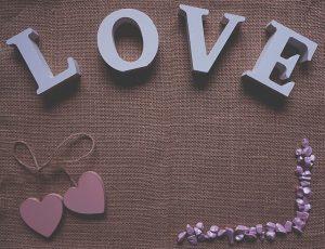 מציאת אהבה לזוגיות מושלמת