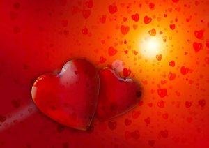 מציאת אהבה
