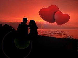 מתנות ליום האהבה לאישה