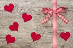 5 רעיונות למתנות לגבר