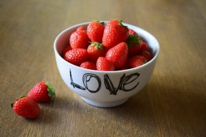 8 מתנות רומנטיות לגבר ליום האהבה