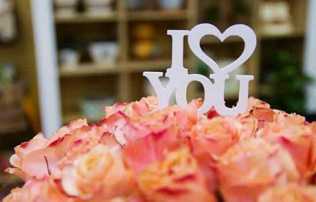 כל הדרכים ללמוד איך מוצאים אהבה