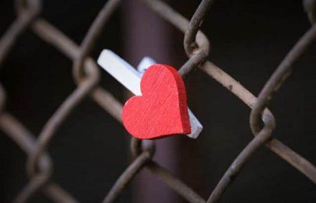 דרכי החשיבה איך למצוא זוגיות נכונה