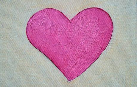 3 דרכים מצוינות כדי למצוא זוגיות