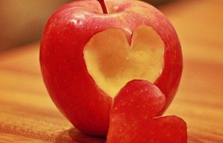 4 ציטוטים משירים על אהבה